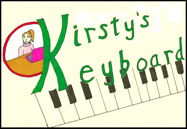 cropped-kirstys-keyboard11.png